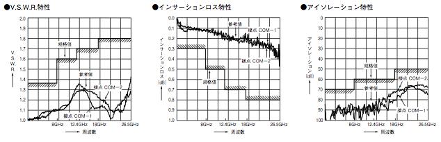 20101013_90333_2