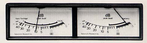 Nakamichi550meter