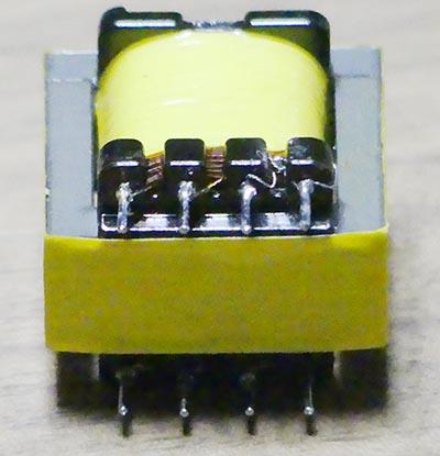 P1030171