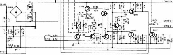 Yamaha_amp_prot